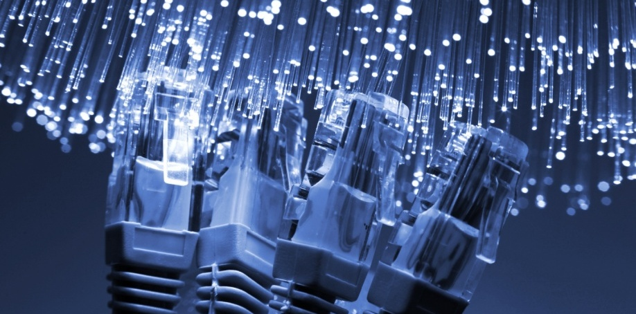 Low Voltage Cabling In Florida : Low voltage cabling from netpro networks